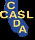 CADA Logo