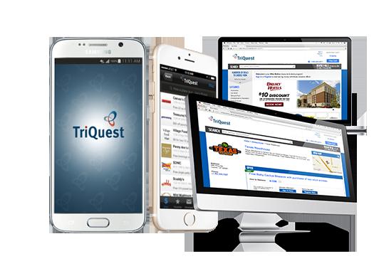triquest_app