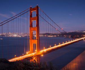San-Francisco-Golden-Gate-Bridge-California