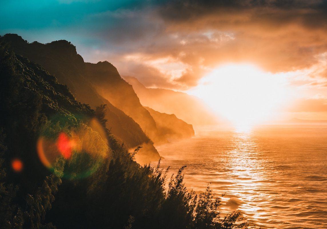 Hawaii_Trip